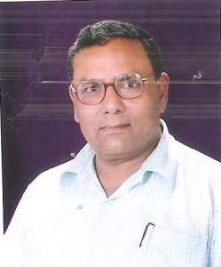dr.ashok yadav